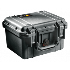 Pelican 1300 Small Case With Foam