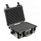 Pelican 1400 Small Case with Foam