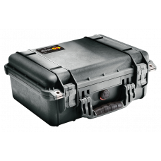 Pelican 1450 Medium Case With Foam
