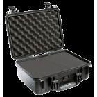 Pelican 1450 Medium Case With Foam