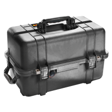 Pelican 1460 Medium Case (Empty)