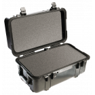 Pelican 1460 Medium Case With Foam