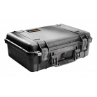 Pelican 1500 Medium Case With Foam