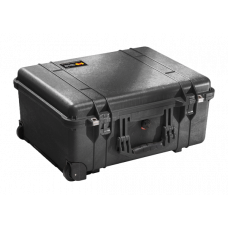 Pelican 1560 Large Case with Foam