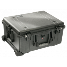 Pelican 1610 Large Case (Empty)