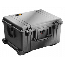 Pelican 1620 Large Case (Empty)