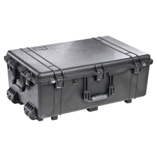 Pelican 1650 Large Case (Empty)