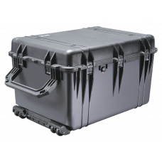 Pelican 1660 Large Case With Foam