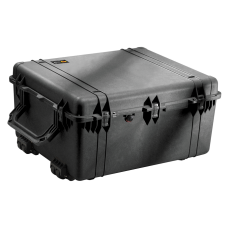 Pelican 1690 Transport Case