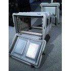 AMAZON AR06480707/G Rack[740x580x410mmExt]