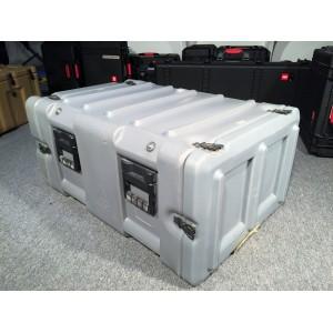 AMAZON AR06610712/AG Rack[870x600x400mmExt]