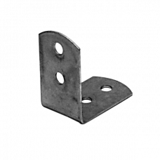 Penn B0702 4 Hole Brace