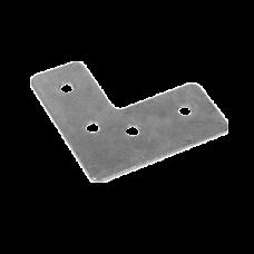 Penn B1144 4 Hole Brace