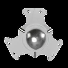 Penn C0651Z Ball Corner [Cranked]