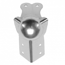 Penn C1373 Brace Ball Corner [67mm]