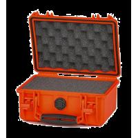 HPRC#2100 CUBORA [Orange]