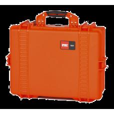 HPRC#2600 EMPORA [Orange]