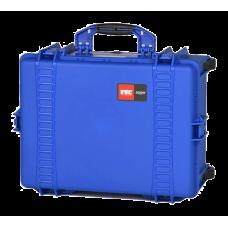 HPRC#2600WEMPBLU [Electric Blue]