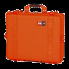 HPRC#2700 EMPORA [Orange]
