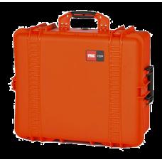 HPRC#2700WEMPORA [Orange]
