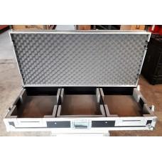 PIONEER DJM900 & CDJ2000 EQUIPMENT