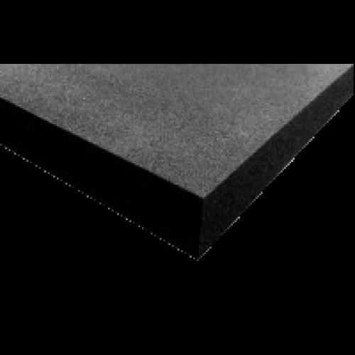 XLPE30-50-BLK