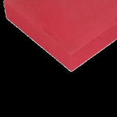LD33 RED PLAS 30MM