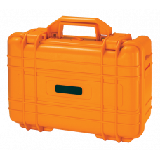 Kattrek KT3515E/O [Orange]