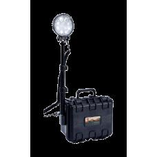 iTrek 24w Lightpack