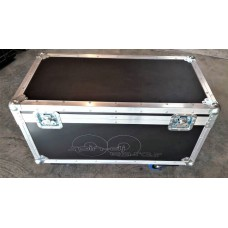 MEDIUM FLIGHT CASE