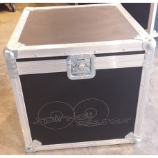 Small Multi Purpose Flight Case