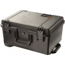 iM2620 Storm Travel Case with Foam