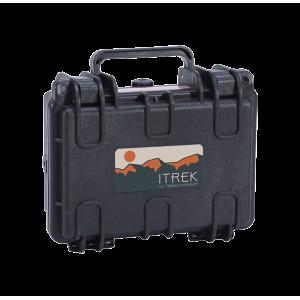 iTrek.1.1.C/B