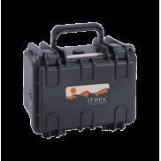 Itrek Cases