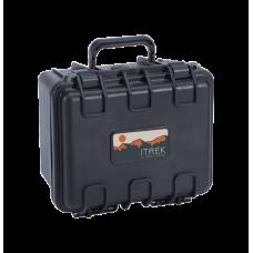 iTrek.1.5.C/B