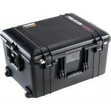 Pelican 1607 Air Case - With Foam