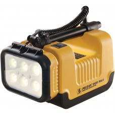 9430 Remote Area Light - Generation 3