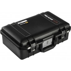 Pelican 1485 Air Case - Empty