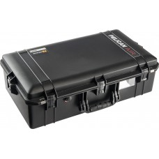 Pelican 1605 Air Case - Empty