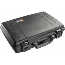 Pelcin 1470 Protector Laptop Case - No Foam