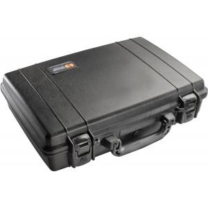 Pelcin 1470 Protector Laptop Case - No Foam