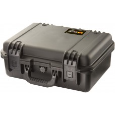 iM2200 Storm Case with Foam