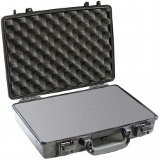 1470 Protector Laptop Case - With Foam