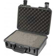 iM2300 Storm Case with Foam
