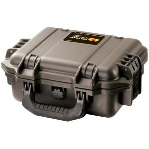 iM2050 Storm Case - Empty